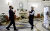 US Secretary of State Antony Blinken meets Jaishankar, civil society leaders