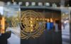 India set to take over as President of UN Security Council for month of August