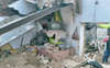 Two children killed, 5 injured as roof collapses in Patiala district