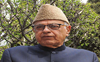 NC for result-oriented dialogue with Pakistan