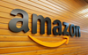 Amazon hit with $886 million EU data privacy fine