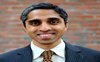 US Surgeon General Vivek Murthy says he lost 10 family members to Covid