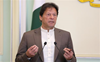 Will let people of Kashmir decide if they want to join Pakistan or become an 'independent state': PM Khan