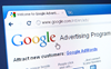 Google Search, YouTube sales soar to record high amid Covid pandemic