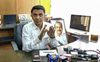 Goa CM faces flak for asking parents of rape victims why were their daughters out so late