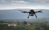 Pak using drones to help militants: J&K DGP Dilbag Singh
