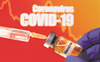97,79,440 Covid vaccine doses administered in Delhi so far: Bulletin