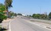 Timings of shops, malls extended as Haryana extends lockdown till August 9