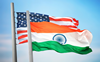 India, US renew global development partnership deal for 5 years