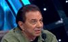 'Abhi hum sadme se ubhre nahi', says emotional Dharmendra on Indian Idol 12 Dilip Kumar tribute episode; watch