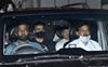 'Hidden locker' found at Raj Kundra's Mumbai office Viaan, claim police; details inside