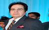 With Dilip Kumar's demise, curtains on Bollywood's original 'Punjabi Troika'