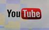 YouTube Shorts surpasses 15 billion daily views: Sundar Pichai