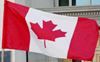 Indians to benefit from Canada's family reunification programme