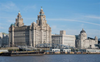 UNESCO strips England's Liverpool of world heritage status
