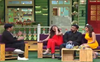Video of Kapil Sharma asking Raj Kundra about his 'source of income, lifestyle' surfaces; here's what Shilpa Shetty said
