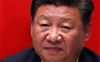 Xi Jinping makes rare visit to Tibetan town bordering Arunachal Pradesh