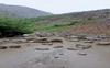 7 feared dead in flash floods in Himachal; 9 missing in Lahaul-Spiti