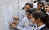 CBSE Class 12 result announced, 99.37% students declared pass