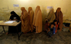 PoK legislative elections marred by irregularities, violence: 2 dead