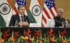 There are few relationships globally that are more vital than one between US, India: Blinken
