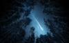 Rumbling meteor lights up Norway, a bit possibly landing near Oslo