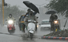 Widespread rain in Punjab, Haryana, Himachal to continue till July 30: IMD