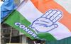 2 ex-bureaucrats join J&K Pradesh Congress Committee