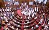 Parliament passes Factoring Regulation (Amendment) Bill to help MSME sector