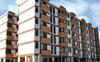 Housing-for-all target lagging