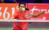 Sindhu makes winning start at Tokyo Olympics; shooters Manu, Yashaswini buckle under pressure