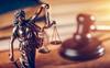 Pegasus: MP moves SC, demands judicial probe