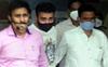 Porn racket case: Raj Kundra sent to judicial custody for 14 days