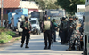 2 militants killed, 3 soldiers injured in encounter in J-K's Bandipora