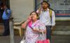 Sensex succumbs to fag-end sell-off; Sun Pharma zooms 10 pc post-Q1 show