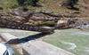 Rockslide in Himachal's Kinnaur kills nine tourists