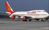 Air India Express flight makes emergency landing in Thiruvananthapuram due to cracked windshield