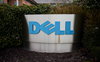 Dell tops most-desired brands list: Report