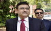 BSF DG Rakesh Asthana appointed as Commissioner of Delhi Police