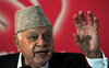 Farooq Abdullah calls for sustained, result-oriented Indo-Pakistan dialogue process