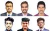 Six aerospace engineering students ofLPU win at IAAC-2021