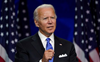 President Biden nominates two prominent Indian-American doctors to key roles