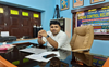Narendra Kumar: A Corporate Wizard who is Promoting Startup Culture