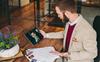 Virtual Hiring — Big disruption that's here to stay.