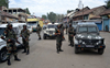4 CRPF men hurt in grenade attack in Baramulla district