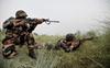 Ultra killed in Kulgam gunfight