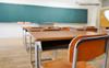 In UP, women teachers' association raises chorus for 'period leave'