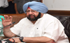Punjab shake-up: 11 IAS officers among 56 officials transferred