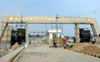 Haryana yet to hand over encumbrance free land for AIIMS Manethi: Govt in Lok Sabha