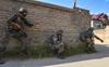 Encounter breaks out in Kashmir's Bandipora
